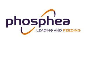 (العربية) phosphea